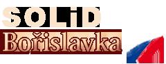 Restaurace Bořislavka